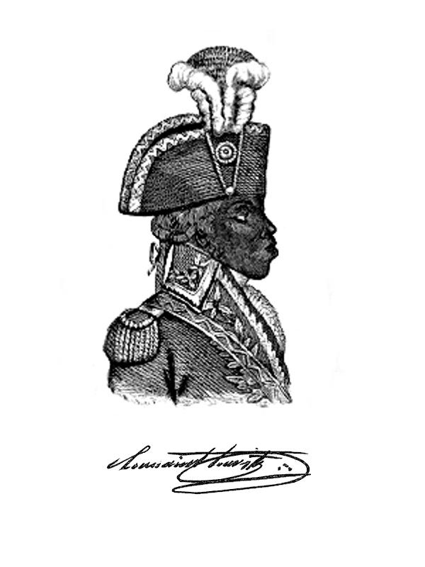 File:Toussaint L'ouverture a biography and autobiography (1863 ...