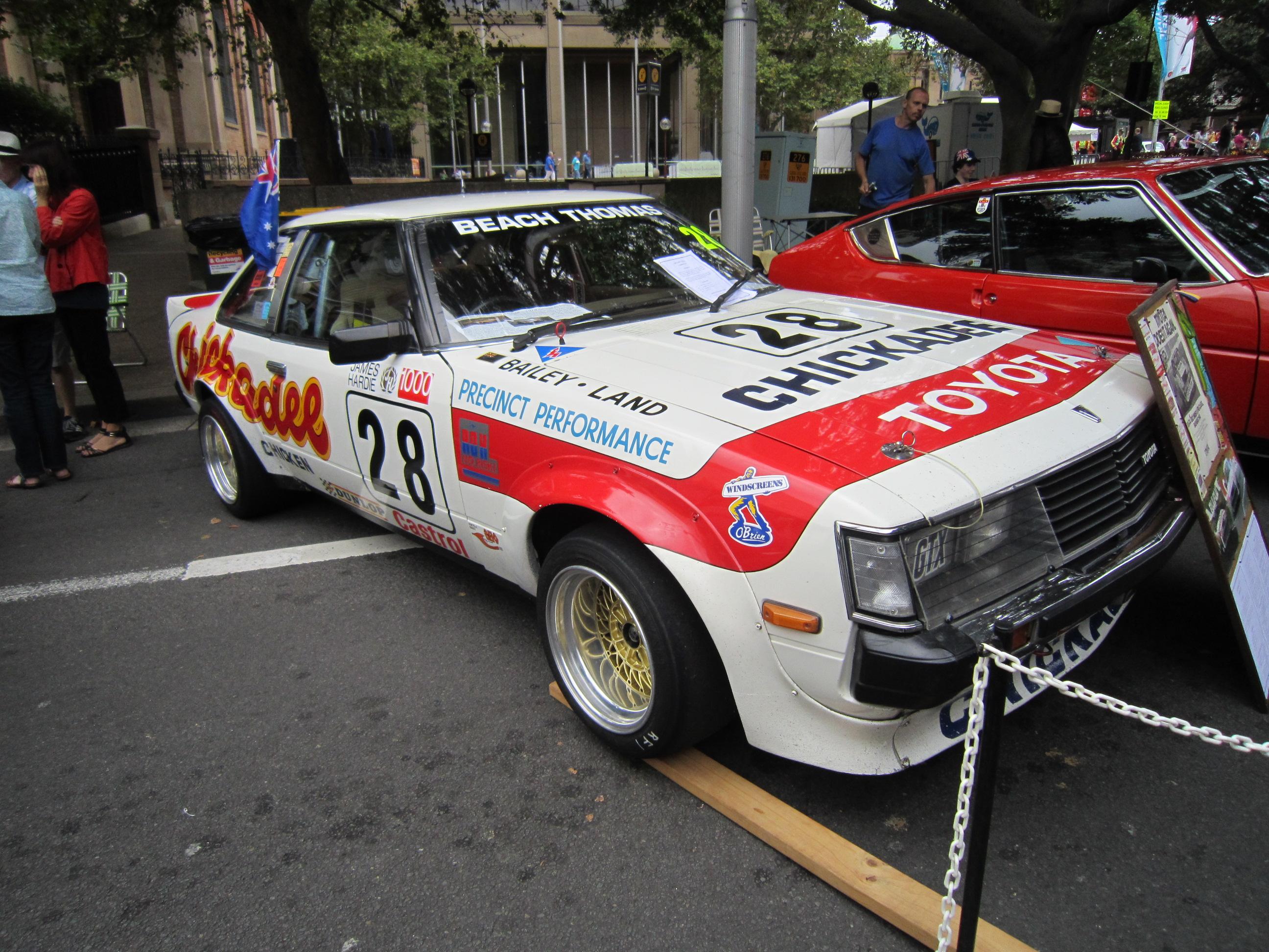 Best Car Review Site Australia