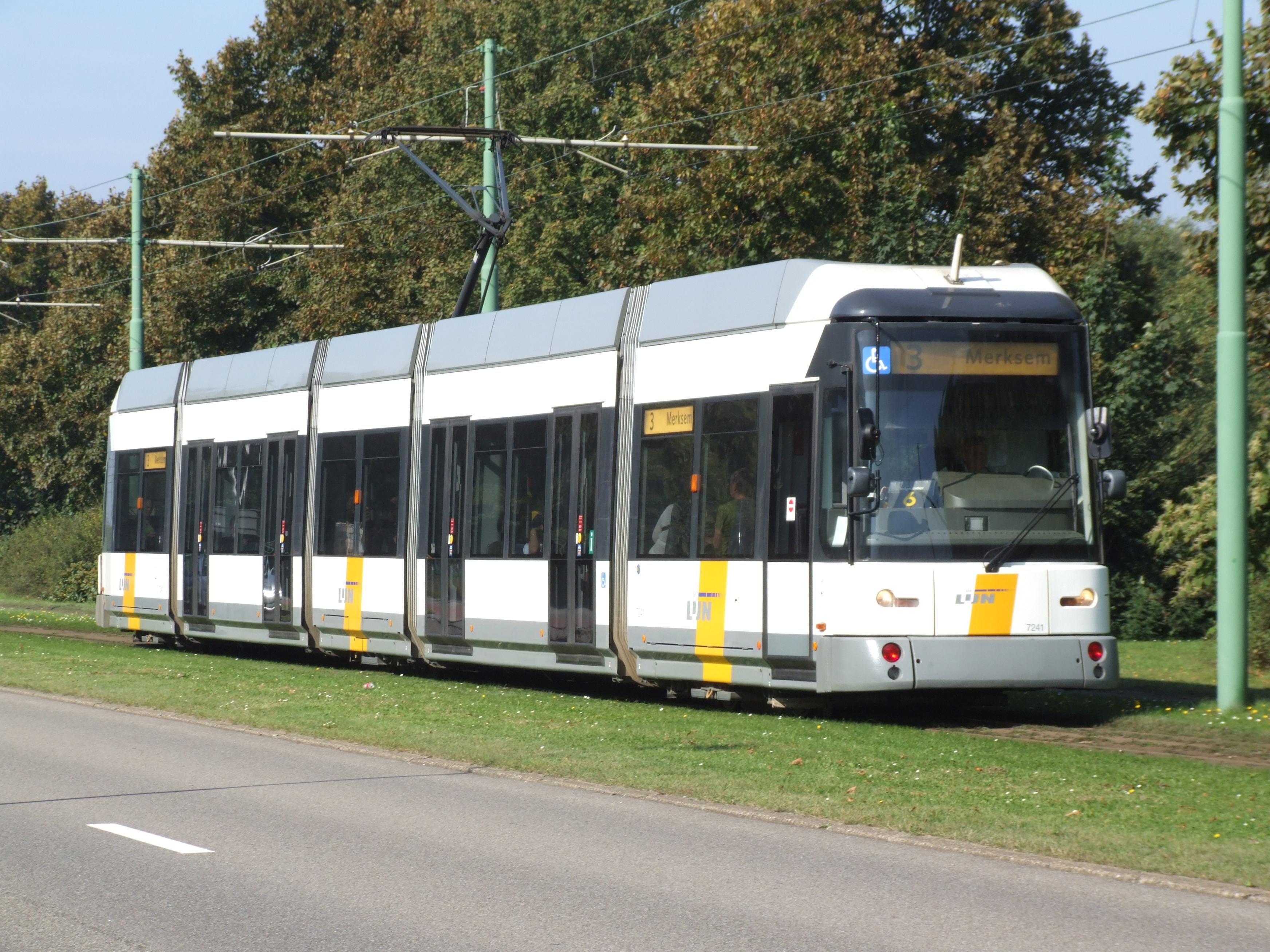 Tram Car Accident Wildwood Nj