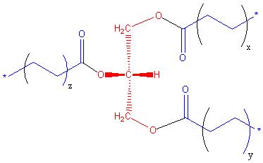 Triglyceride-GeneralStructure