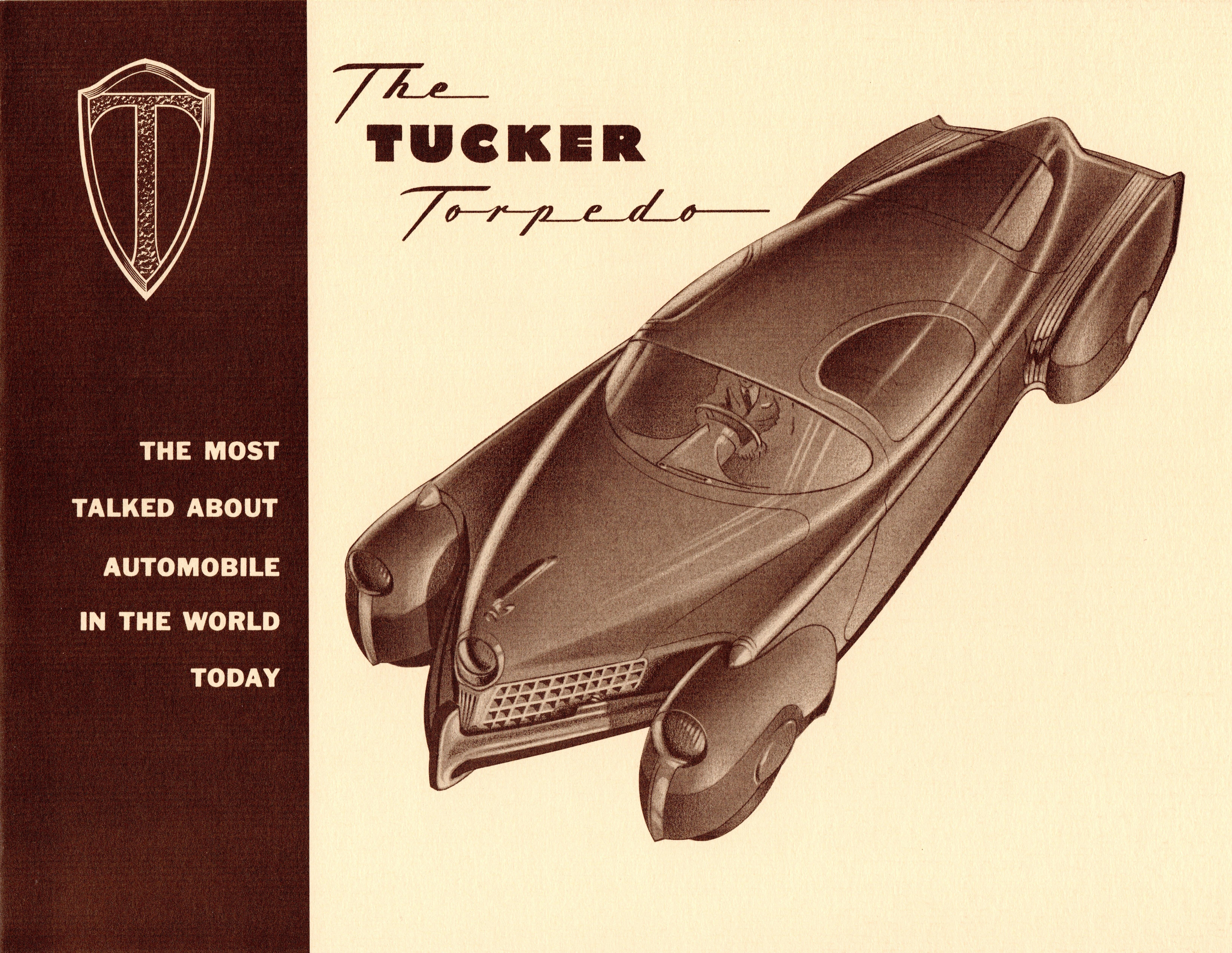 Tucker_Torpedo_Brochure_c._1947.jpg
