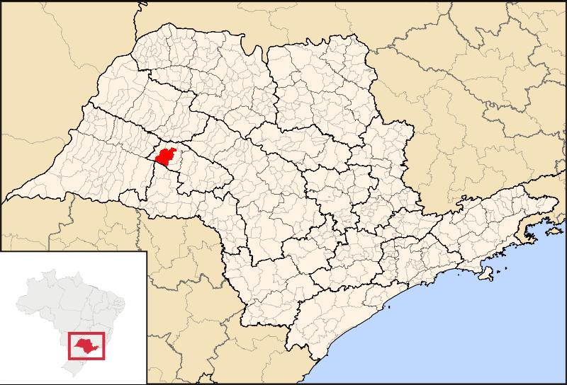Tupã São Paulo fonte: upload.wikimedia.org