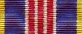 UKR-GUR – Medal For Service with the Military Intelligence 3 Class BAR.png