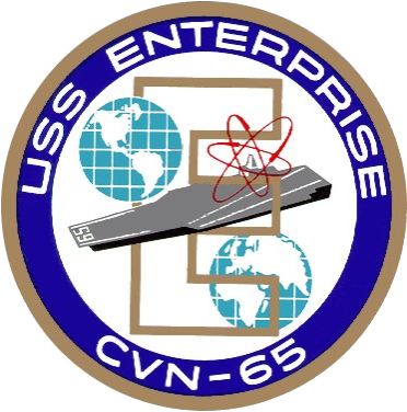 File:USS Enterprise (CVN-65) coat of arms.png