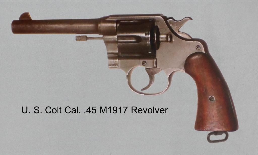 M1917 (Revolver) – Wikipedia