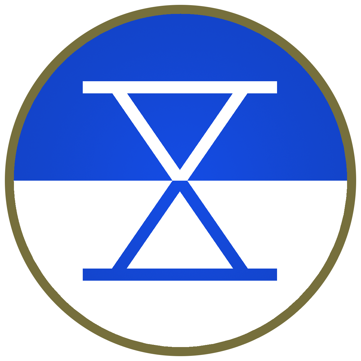 10: X Corps (United States)