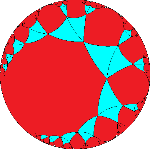 uniform tiling i42-h01.png