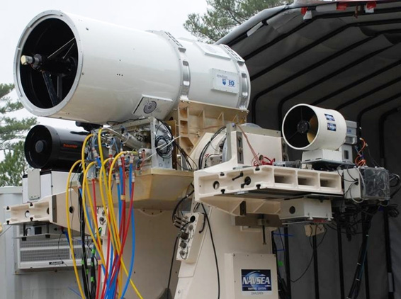 https://upload.wikimedia.org/wikipedia/commons/f/fc/United_States_Navy_Laser_Weapon_System.jpg