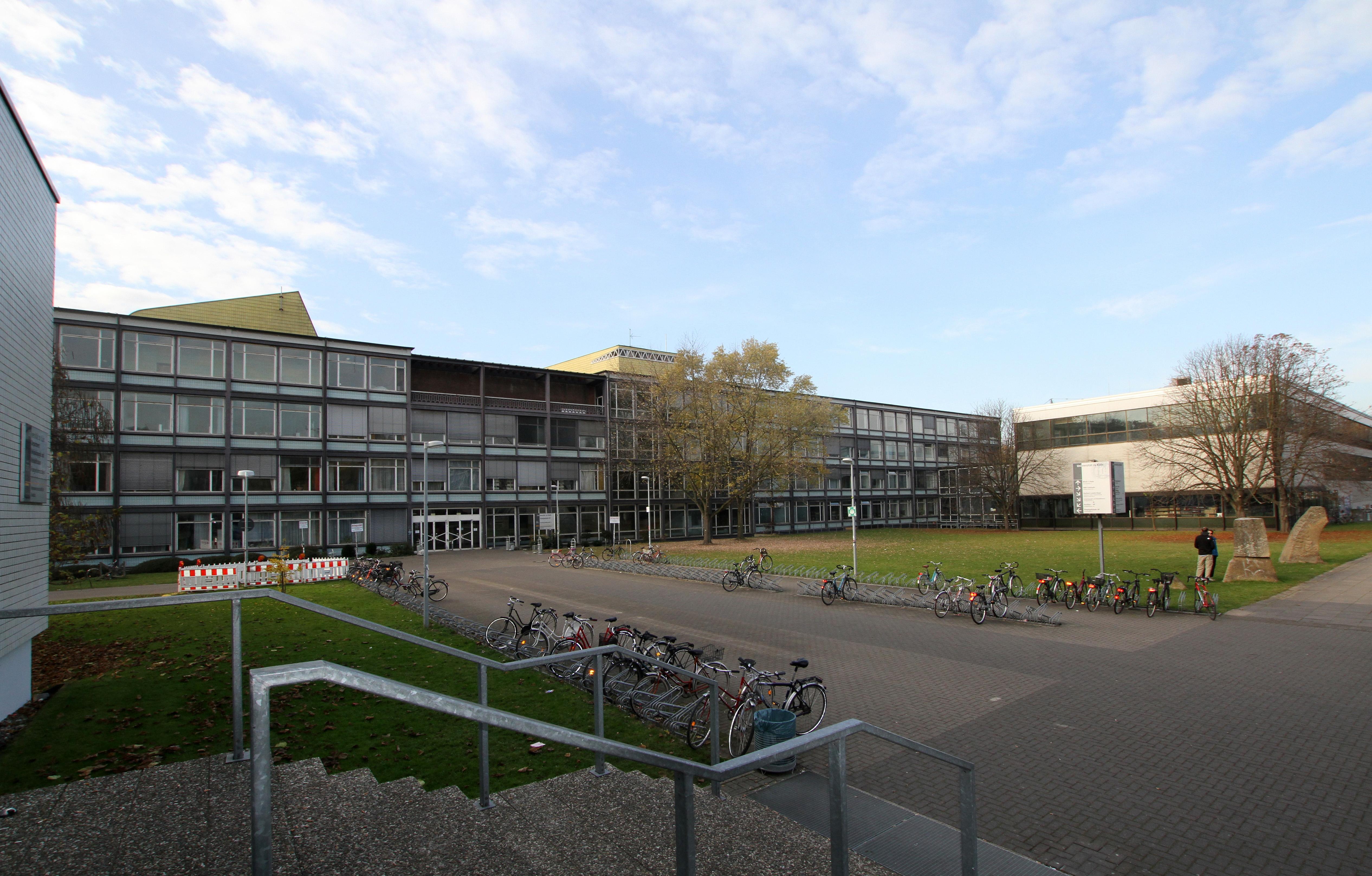 K Chenhaus K Ln datei universität zu köln köln lindenthal gronewaldstraße 2 jpg