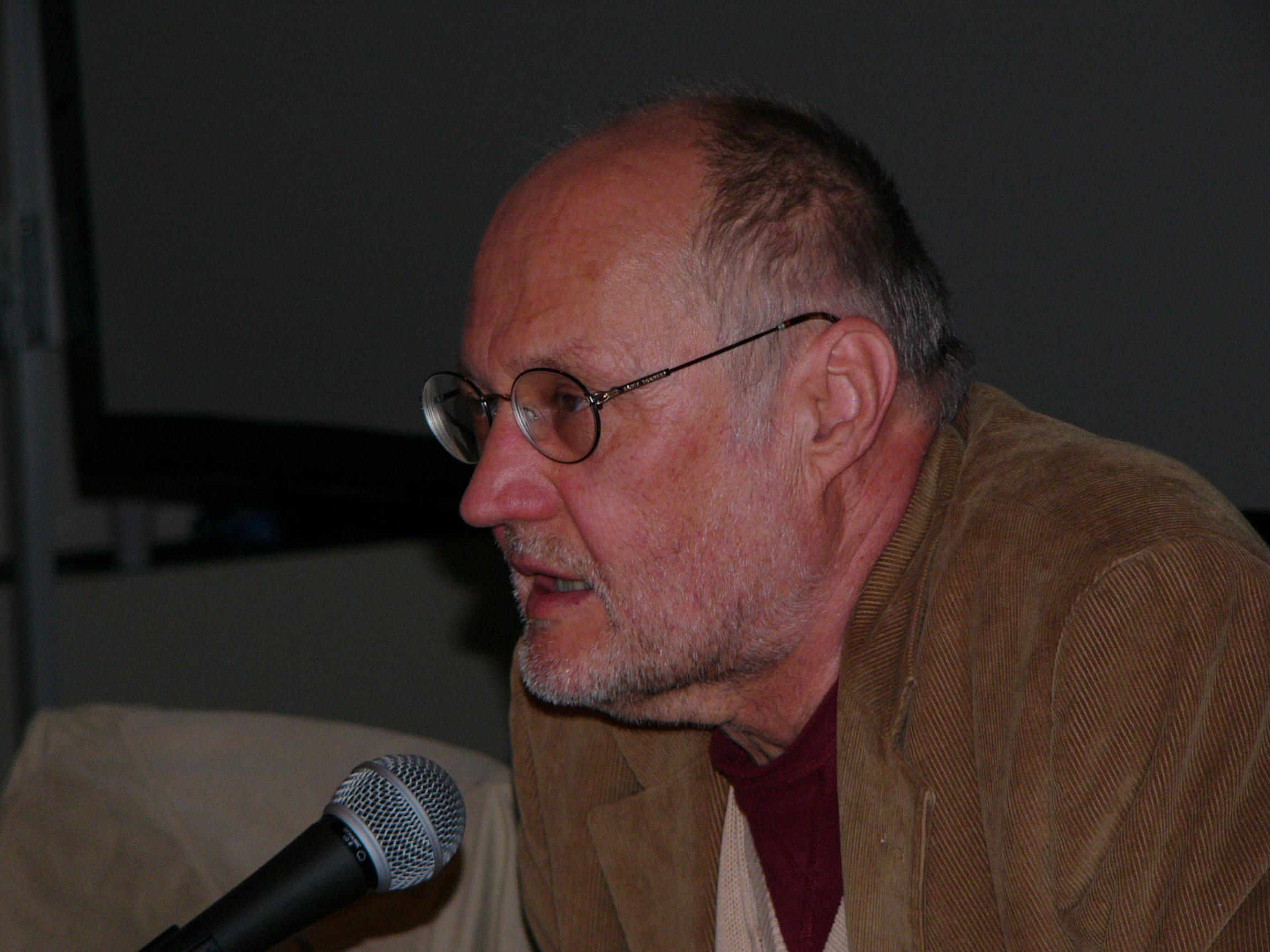 http://upload.wikimedia.org/wikipedia/commons/f/fc/Vaclav_Belohradsky.jpg