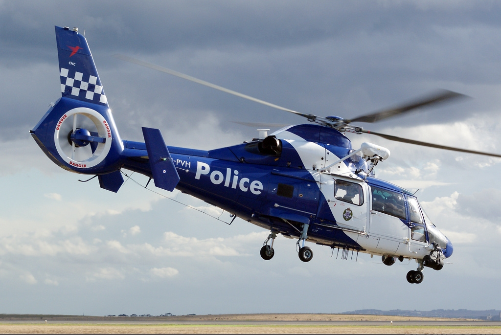 bell helicopter logo with Victoria Police Air Wing on Bell 222 230 03 together with 232302841727 moreover Lockheed Martin Mets La Main Sur Sikorsky Aircraft Pour 9 Milliards likewise Meek Mill Free Ring The Bell Sixers Game 5 2018 4 besides ZXZhYyBsb2dv.