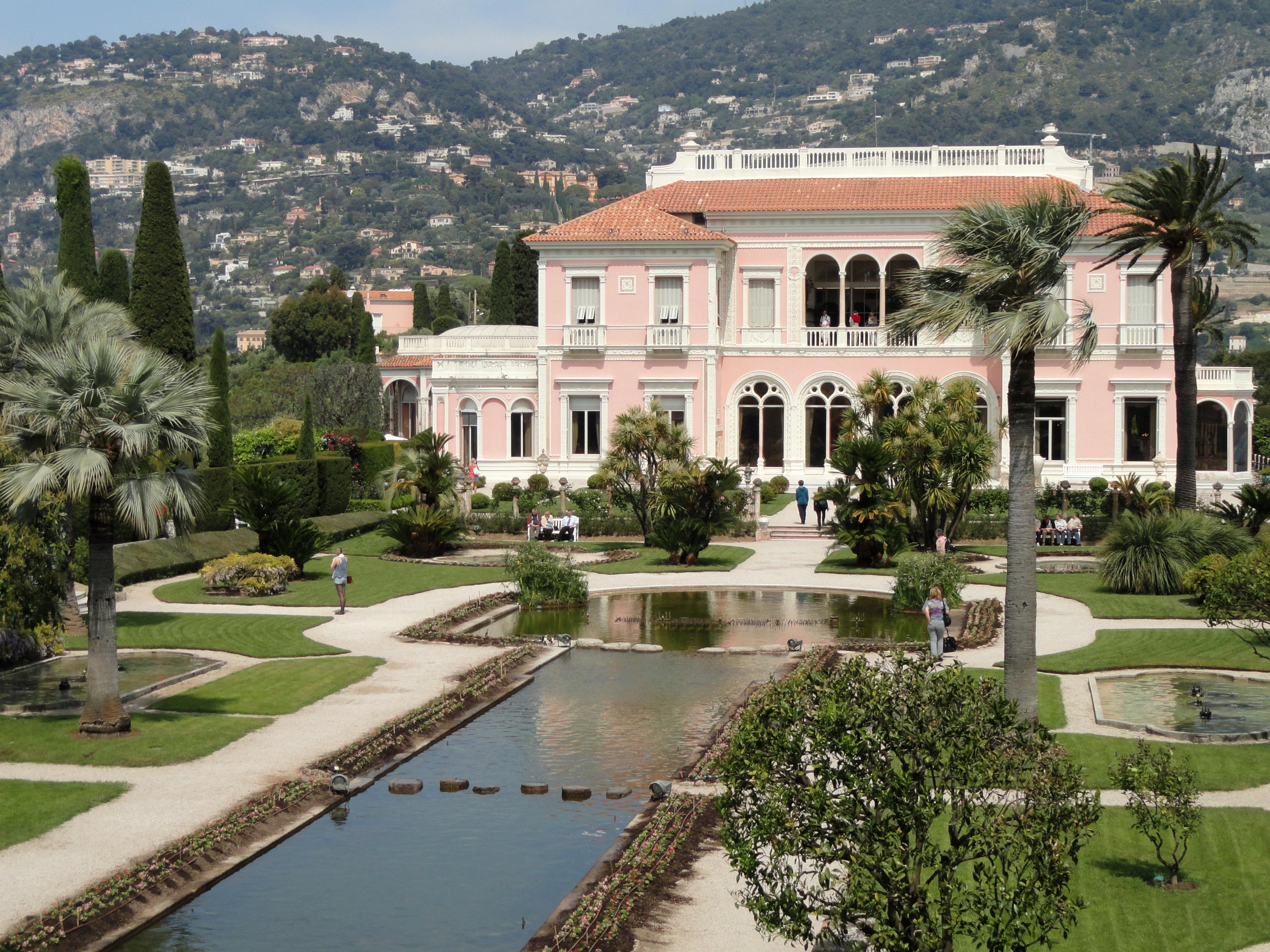 File:Villa Ephrussi de Rothschild - DSC04748.JPG - Wikimedia ...