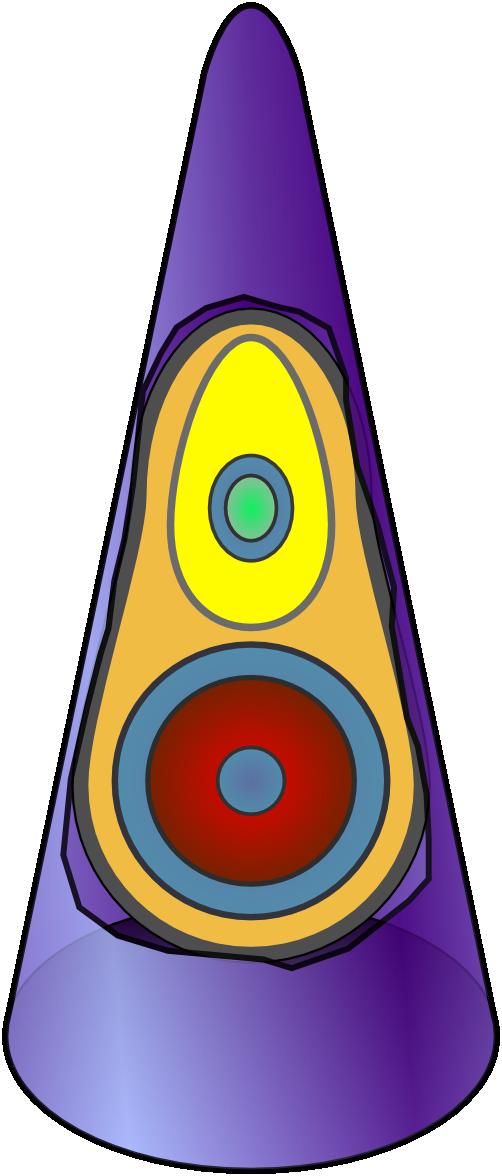 W88  U2013 Wikipedia  Wolna Encyklopedia