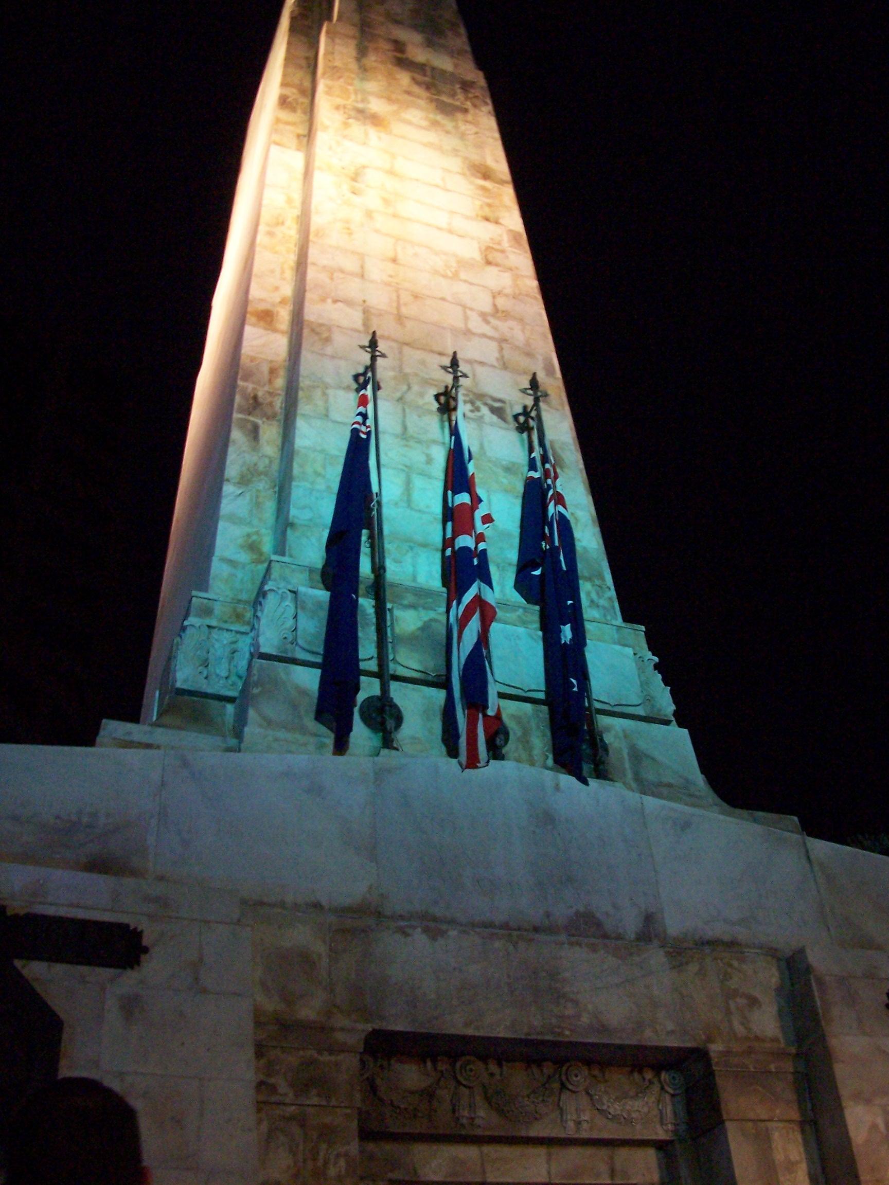 Gallipoli centenario Australia y Nueva Zelanda marca el Día de Anzac - BBC News