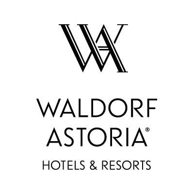 Waldorf Astoria Hotels Resorts Wikipedia