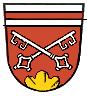 Wappen Anger-alt.png