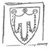 Wappen der Tübinger Pfalzgrafen (Auvergne um 1300).png