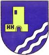 Wappen von Niederbreitbach.png