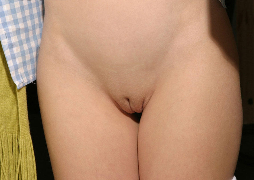 About this upclose sex position pics think too