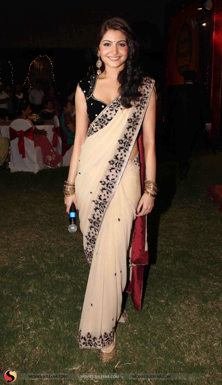 Latest Bollywood Celebrity Fashion Trends