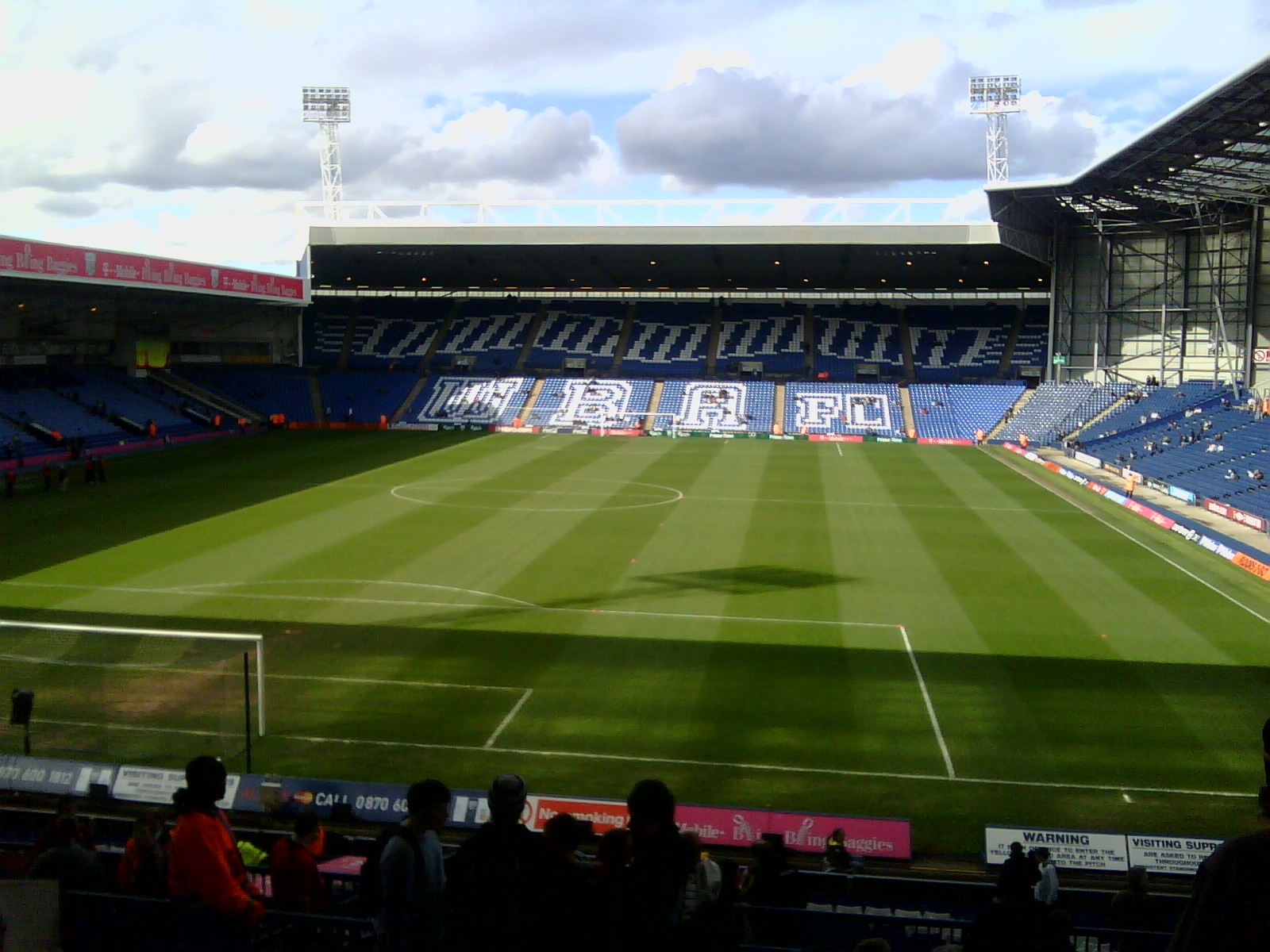 Image result for West Bromwich Albion and Brighton
