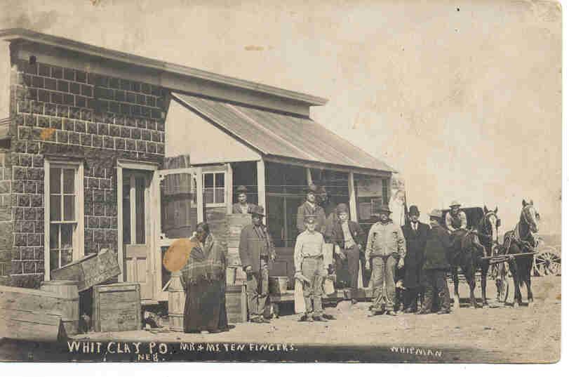 United States Post Office Panama City Beach Fl