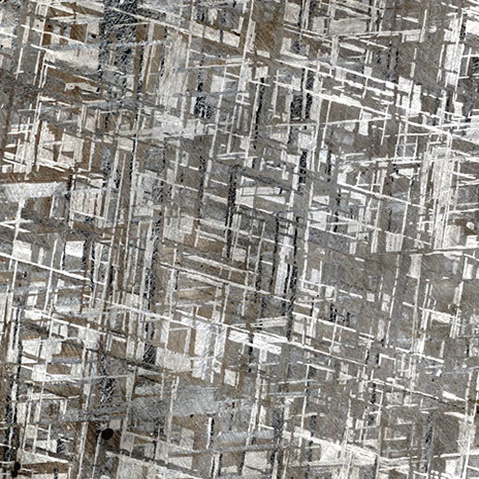 [Image: Widmanst%C3%A4tten_pattern_kevinzim.jpg]