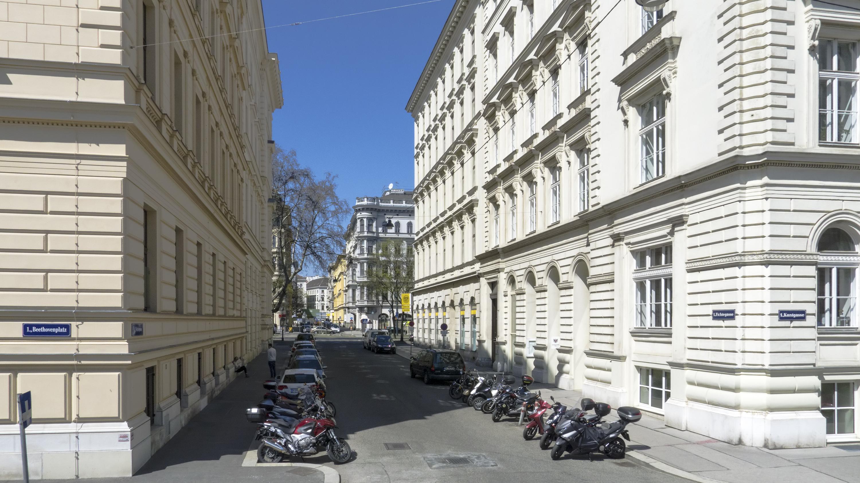 Wien 01 Fichtegasse a.jpg