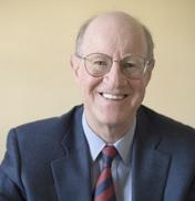 William Damon American psychologist