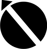 Xxxxii танковый корпус