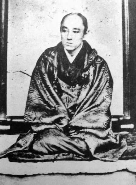 Yodo Yamauchi.jpg