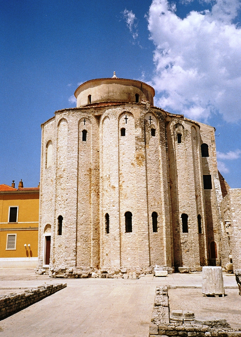 1000 images about pre romanesque architecture on