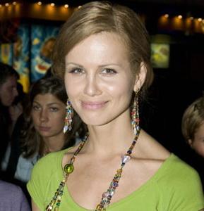 Проститутки москвы 2008 год наташа пупынина