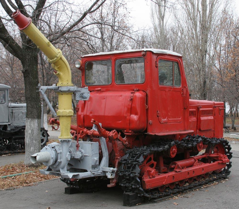 Трактор мтз 80 - МТЗ 80 - Тракторы и сельхозтехника в Белово