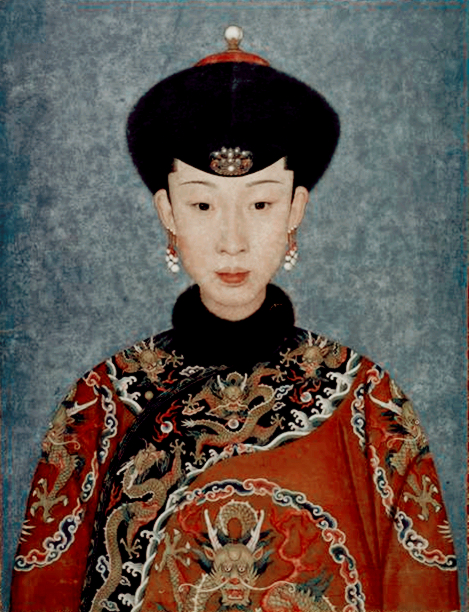 wu zhao Description this new entry in the longman library of world biography series offersthe compelling story of wu zhao - one woman's unlikely and remarkable ascent to the apex of political power in the patriarchal society of traditional china.