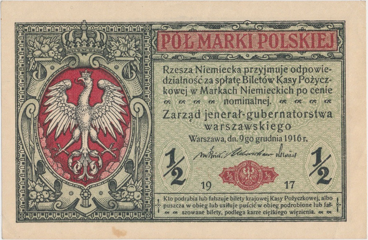 0.5_marki_polskiej_1916_jeneral_awers.jp