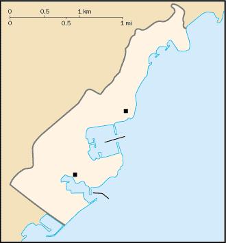 monaco térkép Sablon:Monaco térkép – Wikipédia monaco térkép