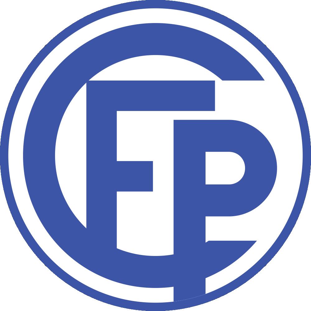 Datei:1. FC Pforzheim historisch.png