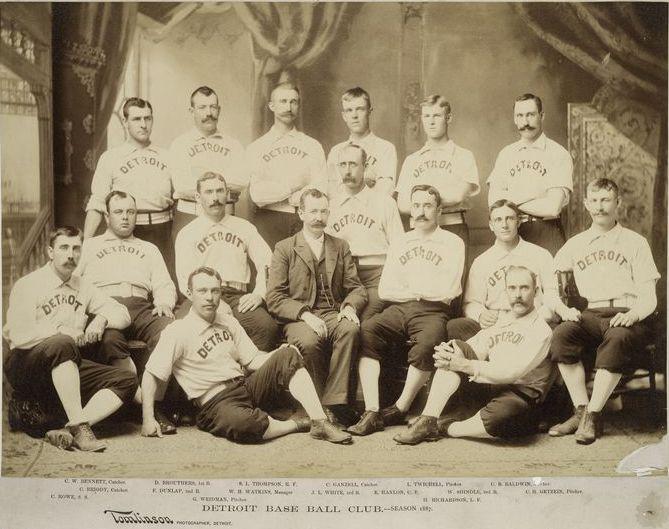 File:1887Wolverines.jpg