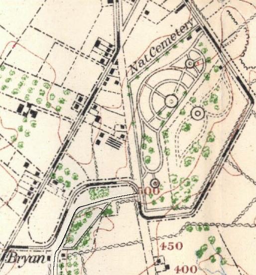 Brian Farm - Wikipedia