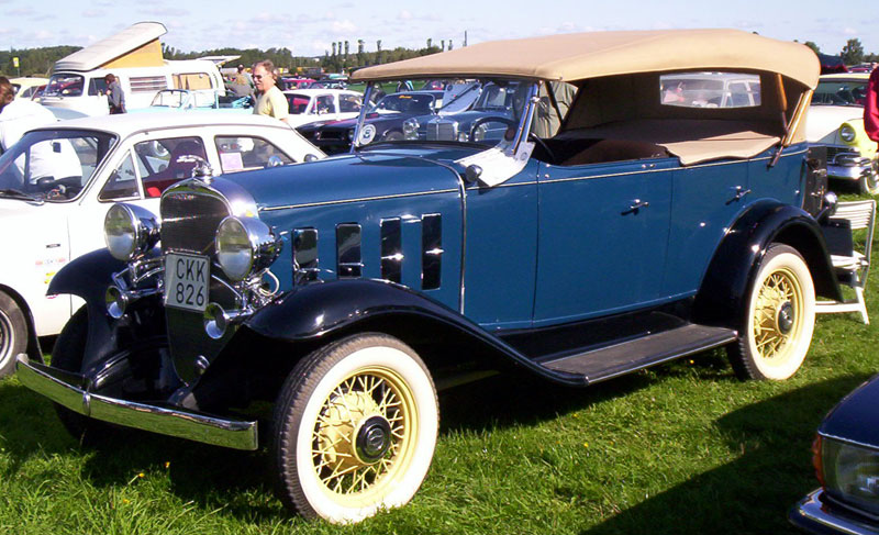 File 1932 Chevrolet Confederate Ba Phaeton 2 Jpg