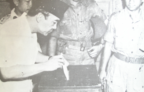 1955_Indonesian_Election_Sukarno.png