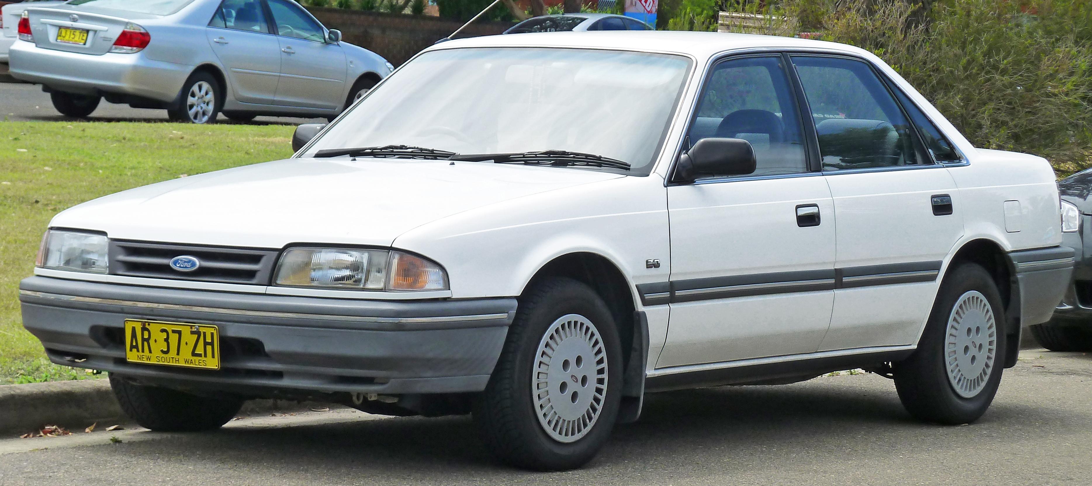 Ford Hatchback Cars For Sale