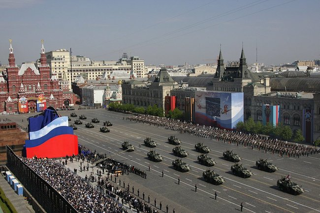 2010 Moscow Victory Day Parade-31.jpeg
