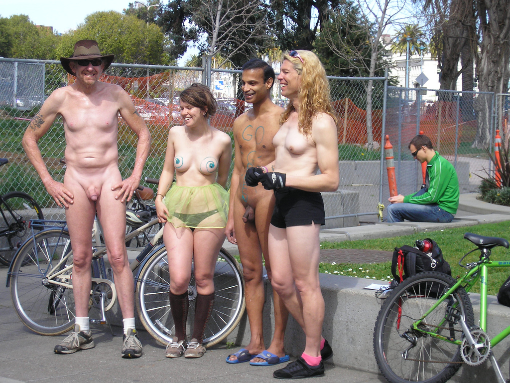 Wnbr Cfnm Erection Boner-9150