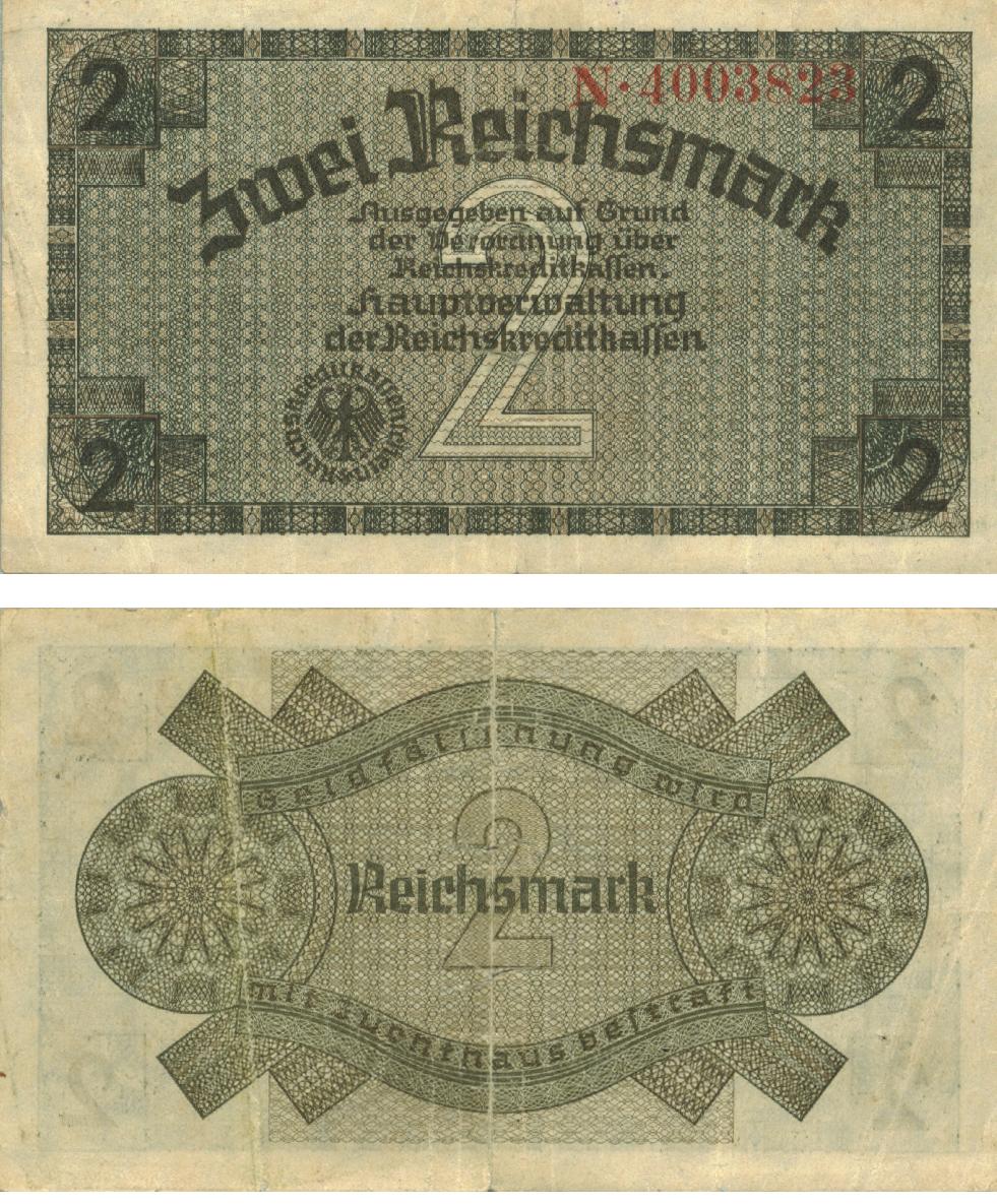 Currency encyclopedia