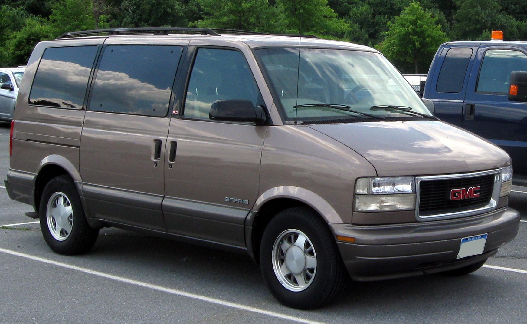 Used 2011 Chevrolet Silverado 1500 Features amp Specs  Edmunds