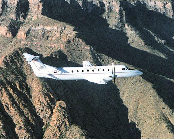 586th flight test squadron wikipedia