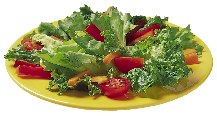 File:5aday salad.jpg