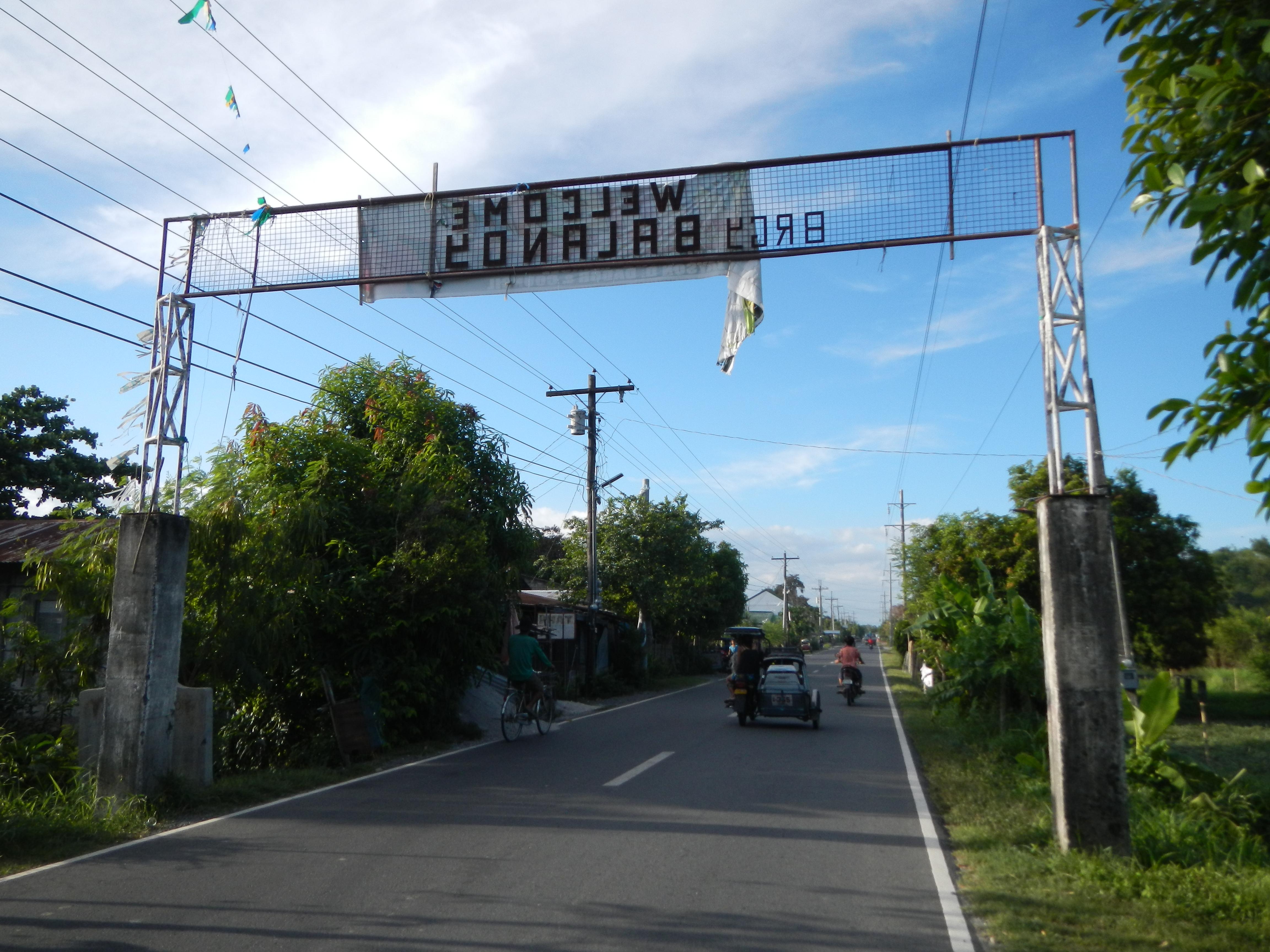 File:7717jfRizal Balanoy La Paz Hall Welcome Tarlacfvf 15 ...